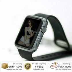 Đồng hồ điện thoại SAMSUNG. pin khủng sóng khỏe mã E8550