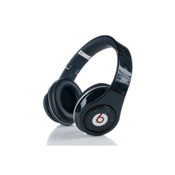 Tai Nghe Headphone Bluetooth Monster SHEEL Studio
