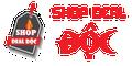 Shop Deal Doc