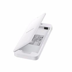 Dock sạc pin rời Samsung Note 3