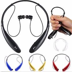 Tai Nghe Bluetooth TONE HBS-800