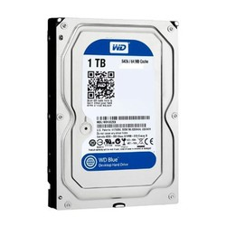 Ổ cứng HDD 1TB WD Blue
