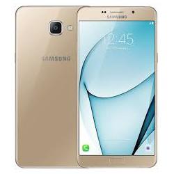 Galaxy A9 Pro Chính Hãng