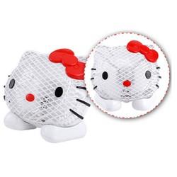 Quạt Hộp Hello Kitty Siêu Cute
