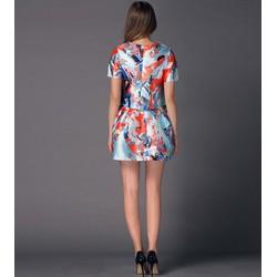 Set áo váy - hàng nhập cao cấp