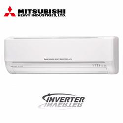 Máy lạnh Mitsubishi Heavy 1.5 HP SRK13YN
