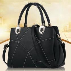 Túi xách nữ Quảng Châu- Mã SP TX0043