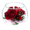 Hoa quà tặng