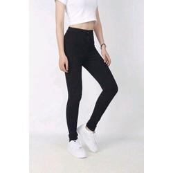 Quần Skinny jean