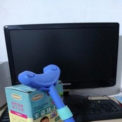 Dụng cụ chống cận thị cho bé
