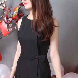 Đầm ôm - đầm váy - thời trang nữ