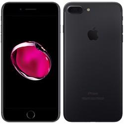 iPhone 7 Plus 128GB hàng chính hãng Apple. Giá hấp dẫn 23.690.000đ