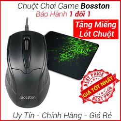 Chuột chơi game fps cho game thủ