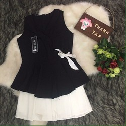 Đầm thời trang nữ cực xinh