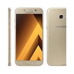 Điện thoại SAMSUNG Galaxy A7- 2017 chính hãng