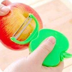 Dao gọt táo