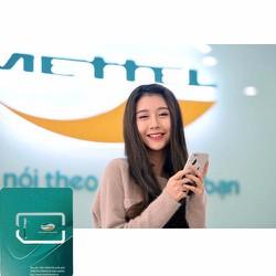 07116 554 000 Sim Số Đẹp Viettel Giá Rẽ Khuyến Mãi Homephone