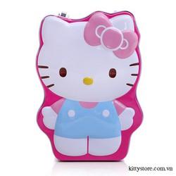 Hộp tiết kiệm  Hello Kitty KT002