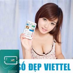 07116555962 Sim Số Đẹp Viettel Giá Rẽ Khuyến Mãi Homephone