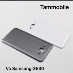 Vỏ Samsung Galaxy G530