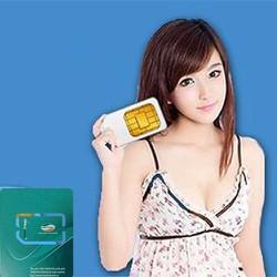 07116559368 Sim Số Đẹp Viettel Giá Rẽ Khuyến Mãi Homephone