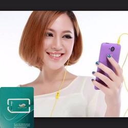 07116 537 000 Sim Số Đẹp Viettel Giá Rẽ Khuyến Mãi Homephone