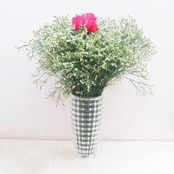 Lọ hoa pha lê No: 3305