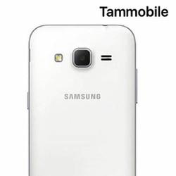 Vỏ Samsung Galaxy G360
