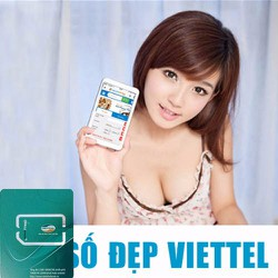 0985 35 2011 Sim Số Đẹp Viettel 10 Số Giá Rẽ Khuyến Mãi Năm Sinh Cặp