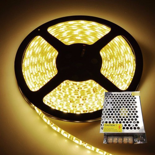 Trọn bộ LED dây 5050 + nguồn tổ ong 12V 5A - 4149089 , 4841884 , 15_4841884 , 170000 , Tron-bo-LED-day-5050-nguon-to-ong-12V-5A-15_4841884 , sendo.vn , Trọn bộ LED dây 5050 + nguồn tổ ong 12V 5A