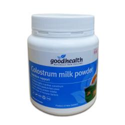 Sữa ACP 350g Colostrum Milk Powder