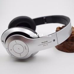Tai Nghe Bluetooth Studio