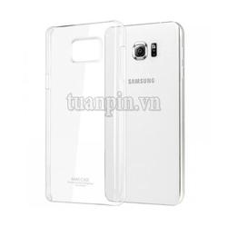 Ốp lưng nhựa cứng Imak SS Galaxy Note 5