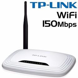 Bộ phát Wifi TL WR740N tốc độ 150 Mbs