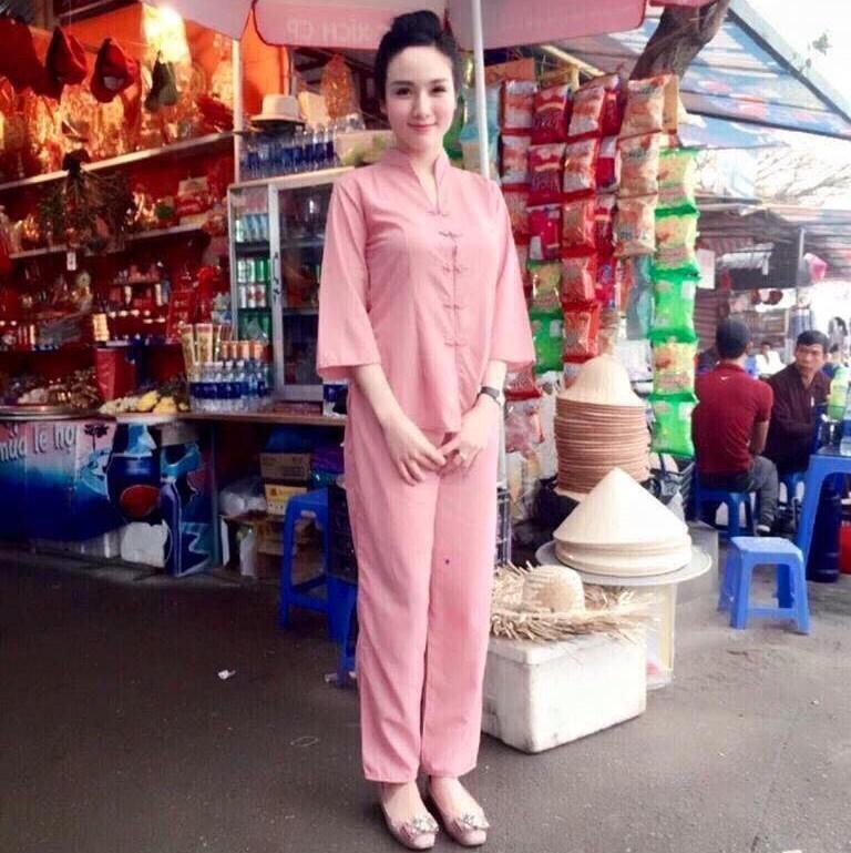Nơi mua đồ phật tử đẹp giá rẻ tại Sài Gòn