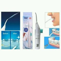 dụng cụ vệ sinh răng
