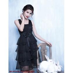 Đầm Ren