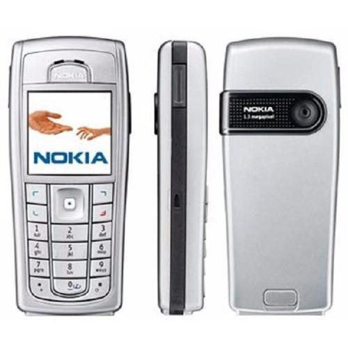 Điện thoại 6230i tồn kho