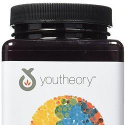 Youtheory Collagen 390 viên