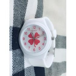 Đồng hồ teen