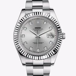 đồng hồ cổ điển dành cho phái mạnh