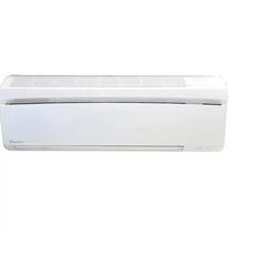 Máy lạnh Daikin 1 HP FTNE25MV1V9- Freeship HCM