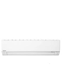 Máy lạnh Panasonic 1 HP CUCS-S9RKH-8- Freeship nội thành HCM