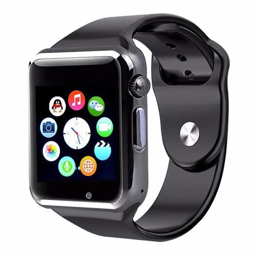 Đồng hồ thông minh Smartwatch A1 1