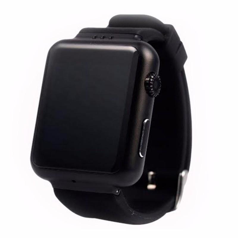 Đồng hồ thông minh Smartwatch A1 3