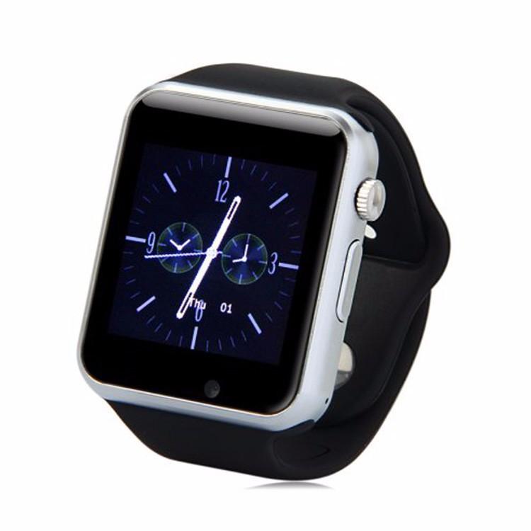 Đồng hồ thông minh Smartwatch A1 2