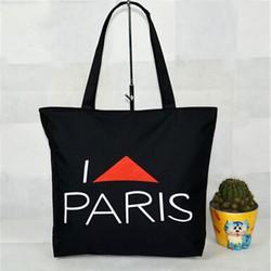 Túi xách đi chơi
