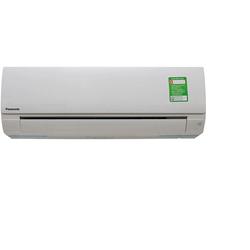 Máy lạnh Panasonic 1 HP CUCS-KC9QKH-8- Freeship nội thành HCM