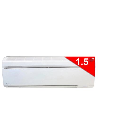 Máy lạnh Daikin 1.5 HP FTNE35MV1V9 - 4149929 , 4847224 , 15_4847224 , 8890000 , May-lanh-Daikin-1.5-HP-FTNE35MV1V9-15_4847224 , sendo.vn , Máy lạnh Daikin 1.5 HP FTNE35MV1V9