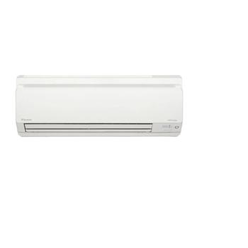 Máy lạnh Daikin FTKS25GVMV,1HP, Inverter- Freeship nội thành HCM